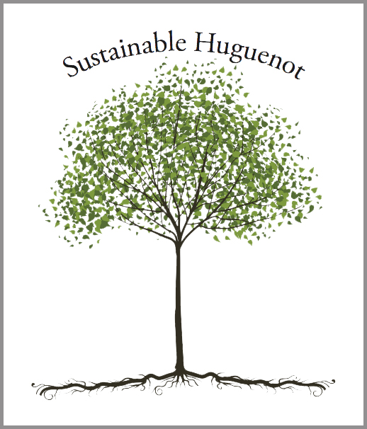 sustainable-huguenot-tree white