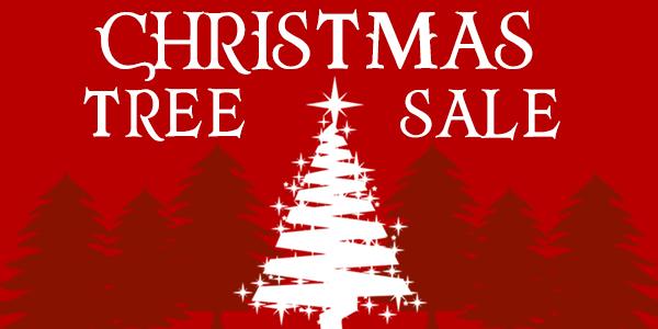 Christmas Tree Sale – Huguenot Memorial Church