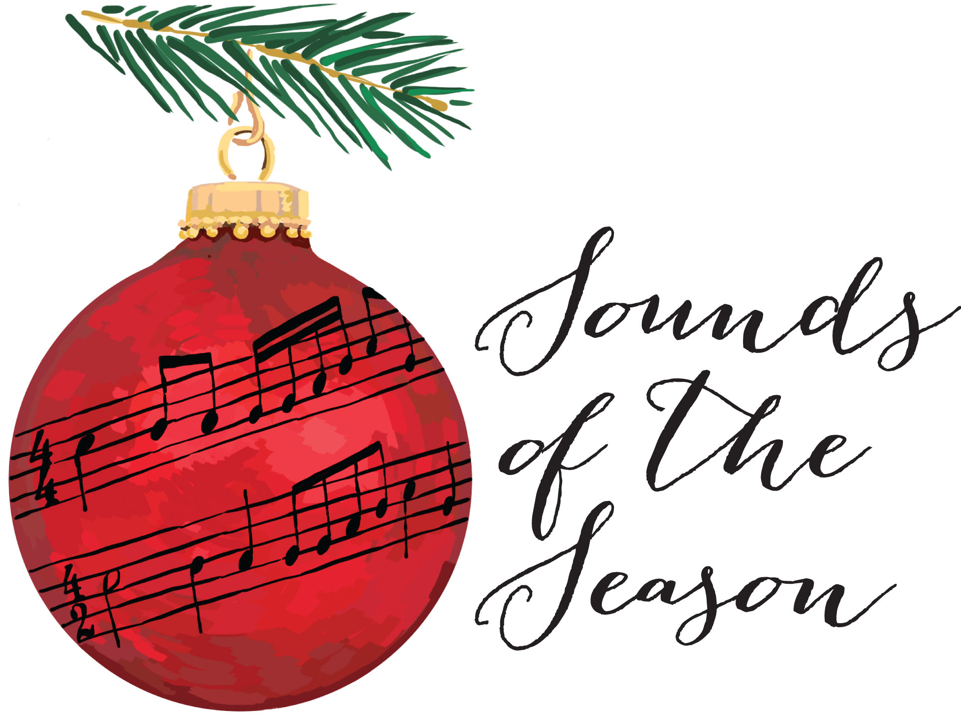 Christmas Music Images.Christmas Music Sunday Huguenot Memorial Church